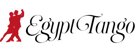 Tango in Egypt